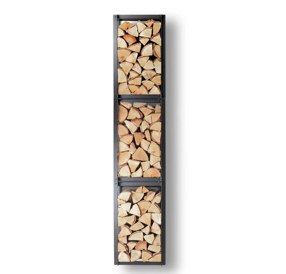 woodstack